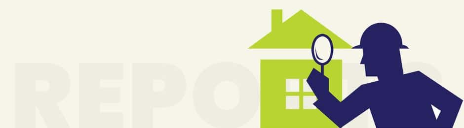 CBS Home Inspection